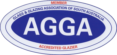 AGGA_logo